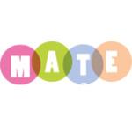 клиент MATE лого