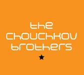 клиент The Chouchkov Brothers лого