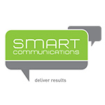 клиент Smart Communications лого