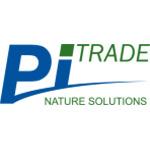 клиент Pi Trade лого