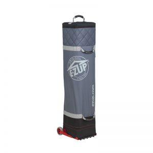 Чанти за шатри с колелца E-Z UP® Deluxe цялата чанта