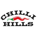 люти чушлета Chilli Hills лого