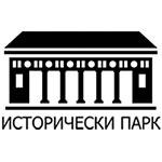 Исторически парк лого