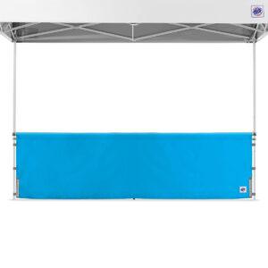 Страници за проф. шатри E-Z UP® 2.5м. половинки - снимка 1