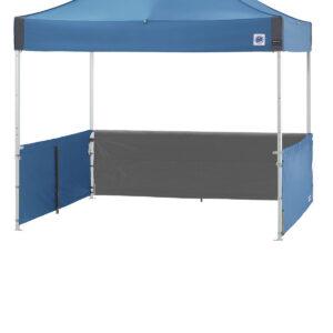 Страници за проф. шатри E-Z UP® 2.5м. половинки - снимка 2