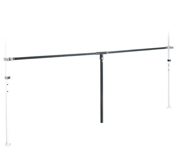 Страници за проф. шатри E-Z UP® 2.5м. половинки - снимка 6