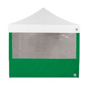 Панорамни страници за шатри E-Z UP® 3м.