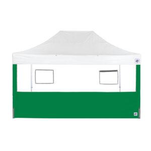 Панорамни страници тип павилион за шатра Endeavor™ 4.5м.