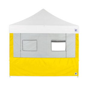 Панорамни страници за шатри тип павилион