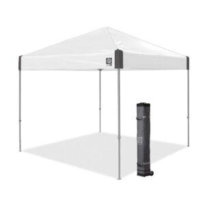 гранинска шатра Ambassador™ 3 x 3м. бала - снимка 1