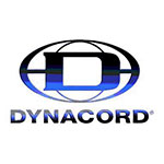 Dynacord Пловдив лого - клиент на Шелтърс България